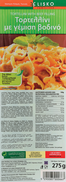 tortellini_with_beef_filling_275g_hq