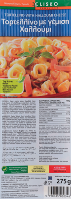 tortellino_with_halloumi_cheese_275g_hq