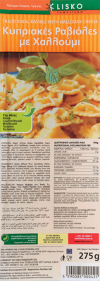 tradititonal_ravioli_with_halloumi_cheese_275g_hq