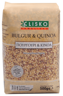 bulgur-quinoa-crop-min