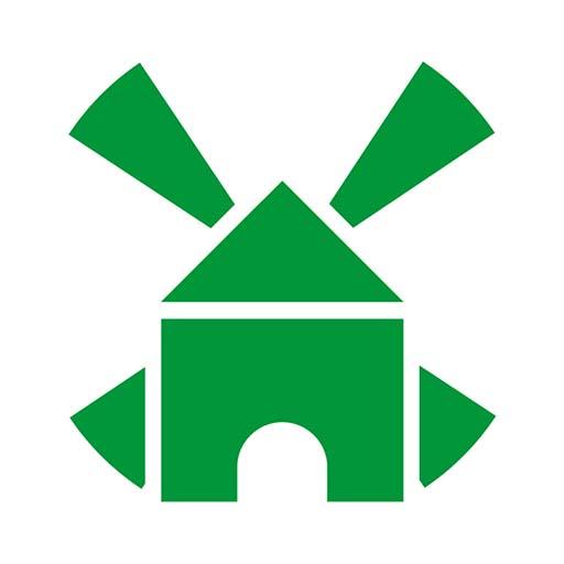 Lisko Logo